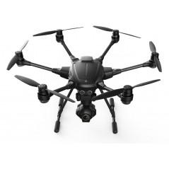 Yuneec Typhoon H PRO drón