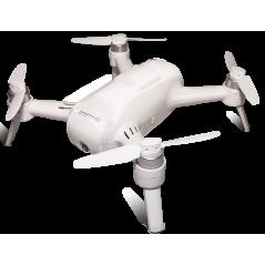 Yuneec Breeze 4K drón