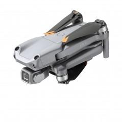 DJI Air 2S kamerás drón