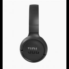JBL Tune 510BT Bluetooth fejhallgató (fekete)