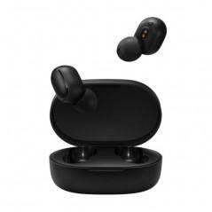 XIAOMI Mi True Wireless Earbuds Basic 2 Bluetooth fülhallgató
