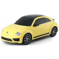Rastar Volkswagen Beetle RC 1:14 távirányítós autó - sárga