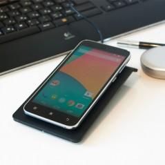 Quazar Charger plate vezeték nélküli töltő okos eszközökhöz
