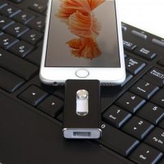 i-Storer - 64GB - Okos pendrive, iPhone és iPad eszközökhöz