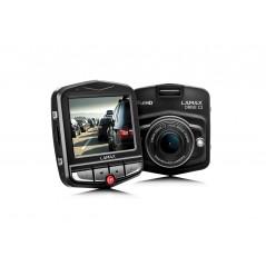 Lamax Drive C3 autós kamera