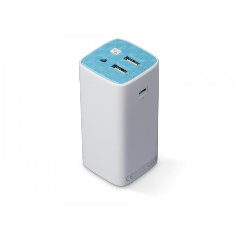 TP-LINK TL-PB10400 Power Bank 10400mAh