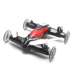 Syma X9S drón és autó egyben