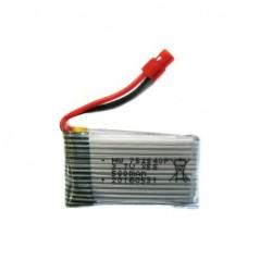 Syma X9S akkumulátor