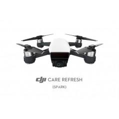 DJI Spark CARE Refresh