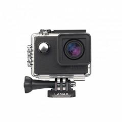 LAMAX Action X7.1 Naos akciókamera