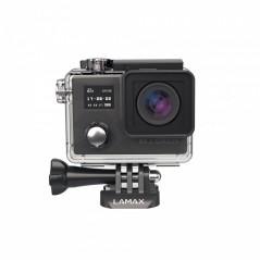 LAMAX Action X8.1 Sirius akciókamera