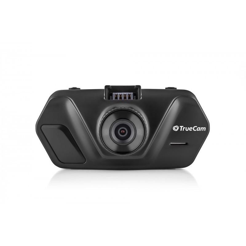 TrueCam A4 autós kamera