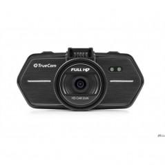 TrueCam A6 autós kamera