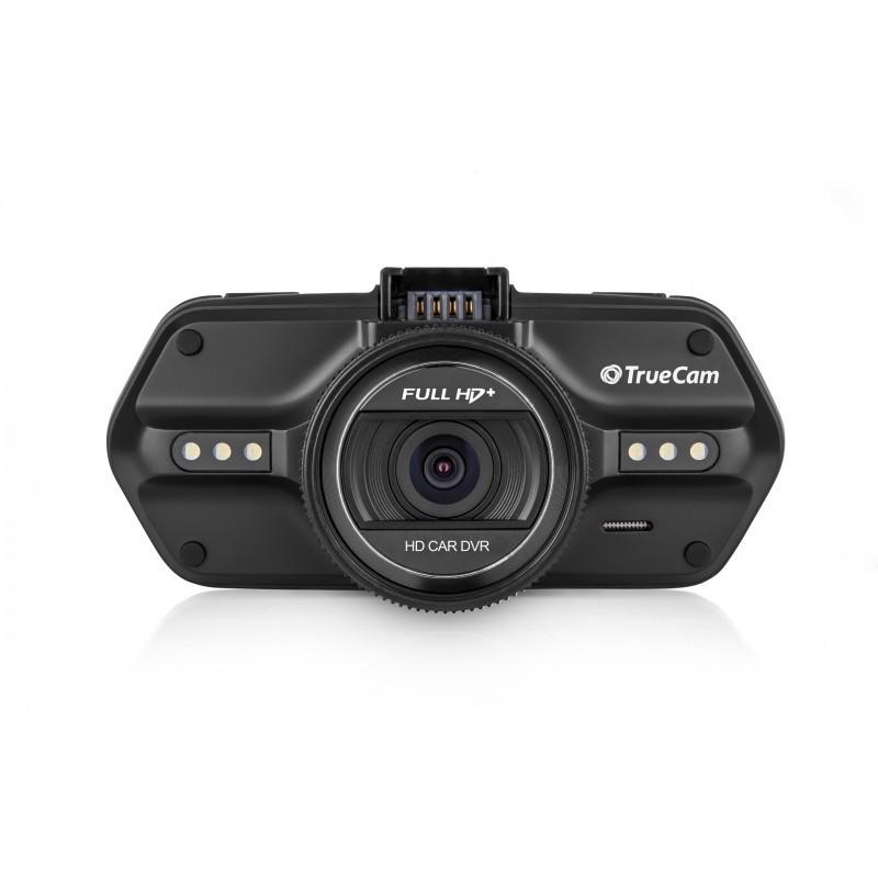 TrueCam A7 autós kamera
