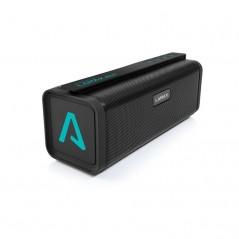 Street ST-1 by LAMAX Beat Bluetooth hangszóró és Power Bank