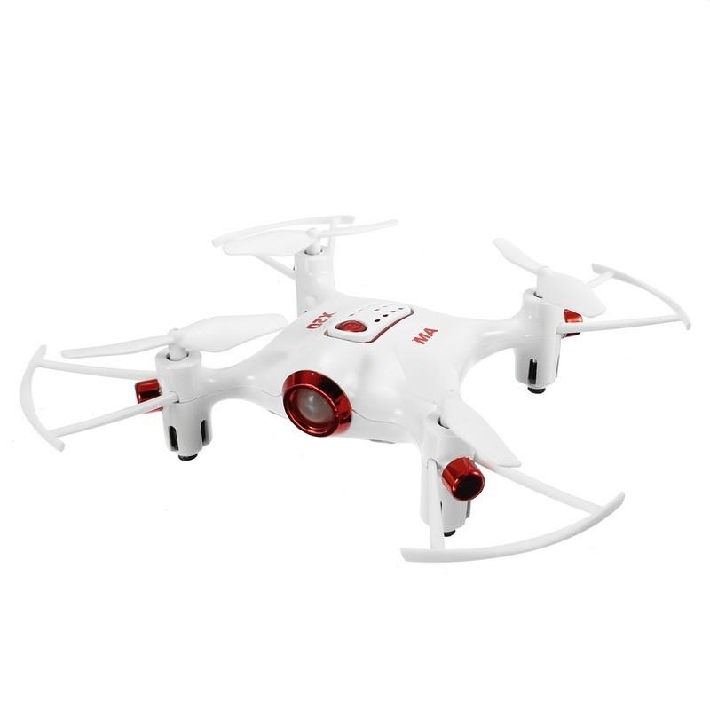 Syma X20 2,4 GHz kisméretű drón