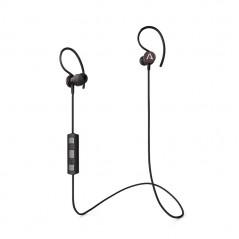 Prime P-1 by LAMAX Beat Bluetooth fülhallgató