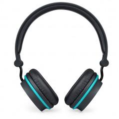 Blaze B-1 by LAMAX Beat Bluetooth fejhallgató