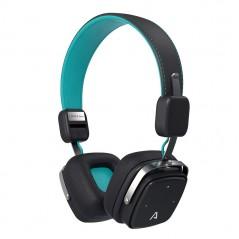 Elite E-1 by LAMAX Beat Bluetooth fejhallgató