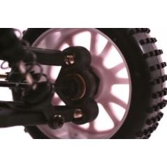 Himoto EXB-16 RC 2,4 GHz RTR távirányítós buggy