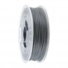 PrimaSelect™ PLA - 1,75 mm - ezüst - 750 g