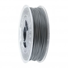 PrimaSelect™ PLA filament - 1,75 mm - ezüst - 750 g