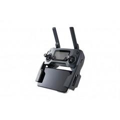 DJI Mavic Pro Platinum kamerás drón