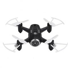 Syma X22W WiFi FPV kamerás drón