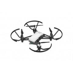 DJI Tello kisméretű HD kamerás drón (2 év garanciával)
