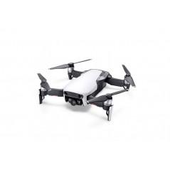 DJI Mavic Air 4K kamerás drón