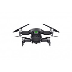 DJI Mavic Air Fly More Combo kamerás drón szett