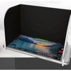 PGYTECH árnyékoló telefonra L111 iPhone6/7, Samsung S6/S7/S6 edge/S7 Edge, MIUI 5/4/4C