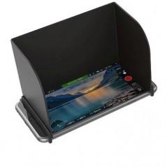 PGYTECH árnyékoló telefonra L121 P4 Pro RC monitor, LG G4/G5, Huawei P8/P9/honor8