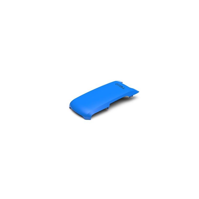 DJI Tello rápattintós borítás (kék)