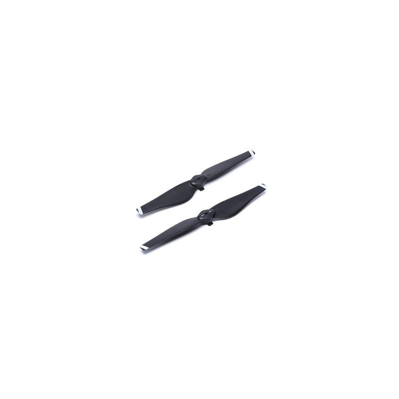 DJI Mavic Air propellerek (1 pár)