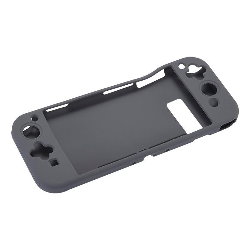 Nintendo Switch Szilikon Védőtok, SWITCHGLOVE
