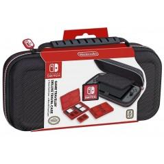Nintendo Switch Utazó Keménytok, NNS40