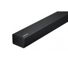 Samsung HW-K335/EN 2.1 hangprojektor
