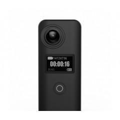 SJCAM SJ360+ 3D-s / VR 360° akciókamera