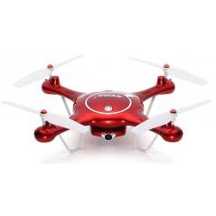 Syma X5UW FPV WiFi kamerás drón