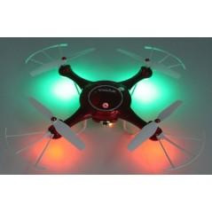 Syma X5UW kamerás drón