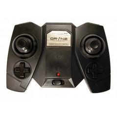 HXT Seeker Dobby klón kamerás drón