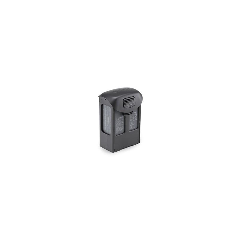 DJI Phantom 4 Pro Obsidian akkumulátor (5870mAh)