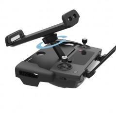 PGYTECH Mavic pad holder - Táblagép rögzítő konzol a távirányítóra