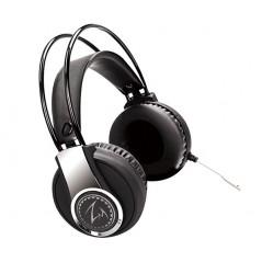 Zalman ZM-HPS500 mikrofonos fejhallgató