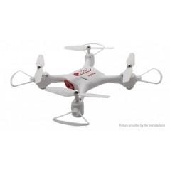 Syma X23W HD FPV kamerás drón