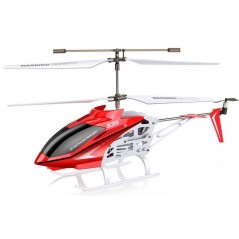 Syma S39 Raptor RC 2,4 GHz távirányítós helikopter