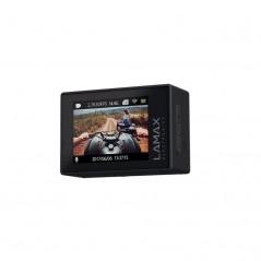 LAMAX X3.1 Atlas FHD akciókamera