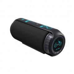 Lamax SOUNDER SO-1 Mélynyomós Bluetooth hangszóró