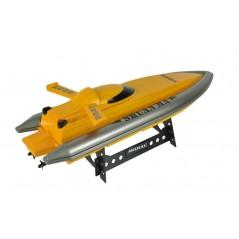 Double Horse RC Motorboat 7013 távirányítós versenyhajó